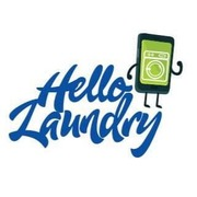 Professional Tailoring Services Provider in London - Hello Laundry